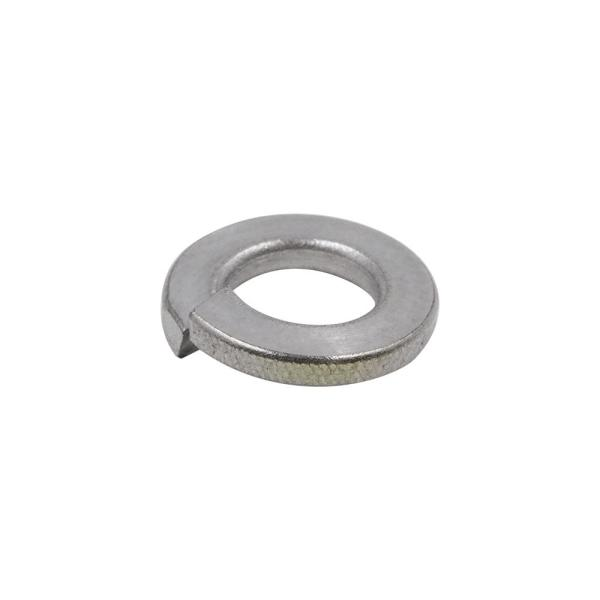 5/16 in. Stainless Steel Lock Washer (5-Pack)