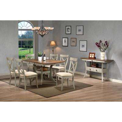 new table glass round set style pub dining chair room chairs tables walmart pads and