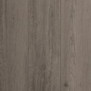 oak gray 12 mm thick x 434 in wide x 47
