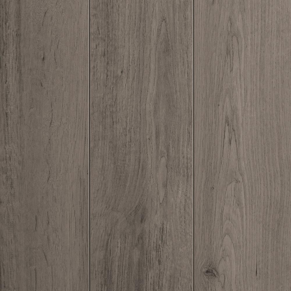 Home Decorators Collection Oak Gray 12 mm Thick x 4-3/4 in. Wide x 47-17/32 in. Length Laminate Flooring (11 sq. ft. / case)
