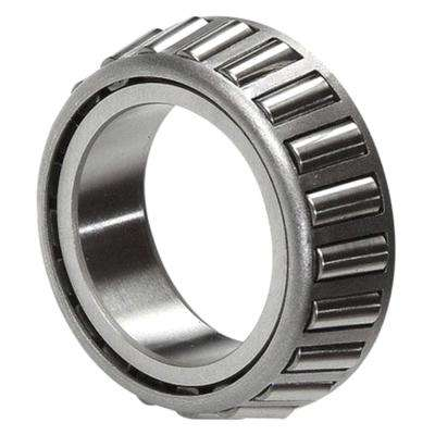 Steering Knuckle Bearing fits 1987-2002 Land Rover Range Rover Discovery Defender 90,Discovery