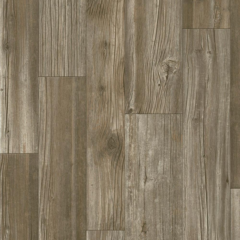 Armstrong Take Home Sample Hearth Residential Vinyl Sheet Flooring 6 In X 9