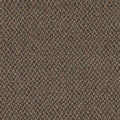 Difference Maker - Color Country Garden Loop 12 ft. Carpet