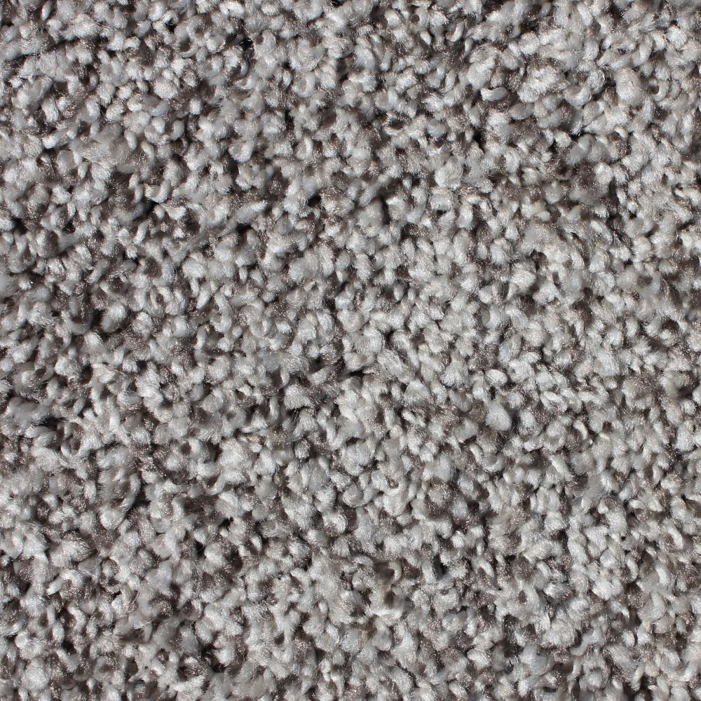 Simply Seamless Modern Design Concrete Texture 24 in. x 24 ...
