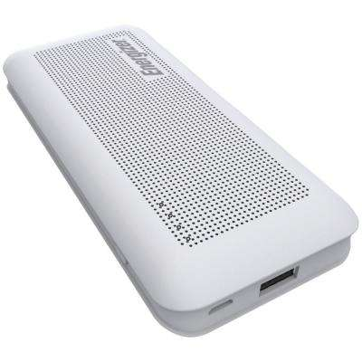 High-Tech OnePower-10005 PowerBank