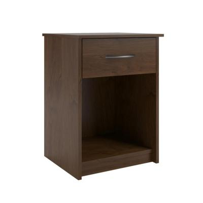 Southwood Medium Brown Nightstand