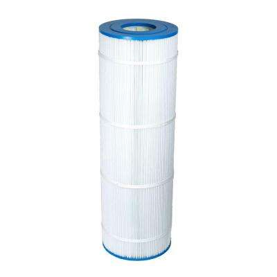 Replacement Filter Cartridge for Star-Clear Plus C-1750 CX1750RE Filter