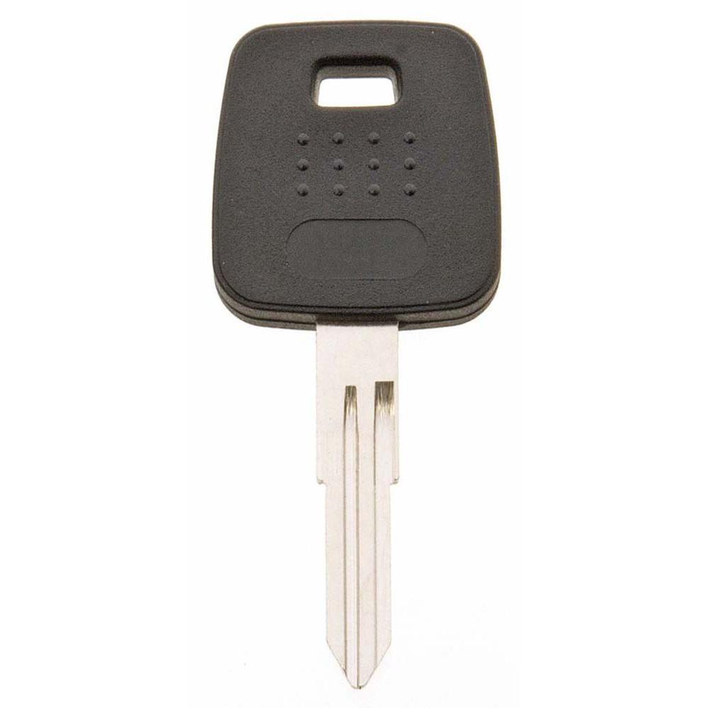 Nissan R/W Chip Key