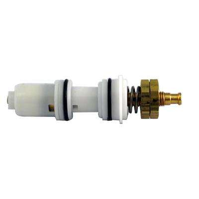 Cartridge for Delta Slow Close Faucet