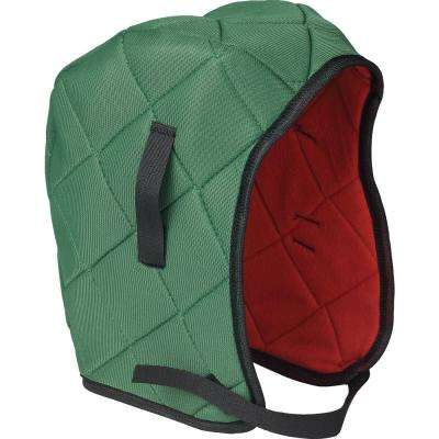 2500 Quilted Winter Liner, Flame Resistant