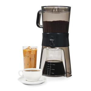 Oxo Good Grips Cold Brew Coffee Maker 1272880 The Home Depot
