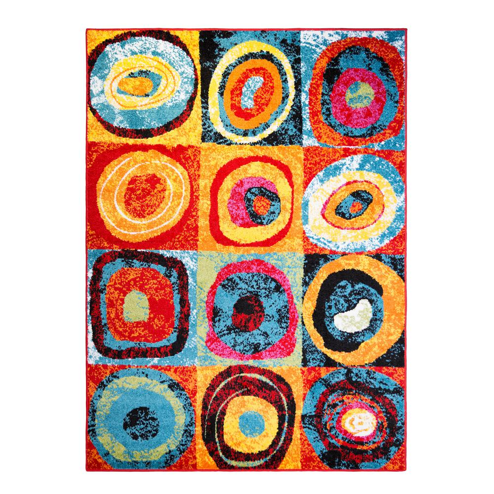 best 25 colorful rugs ideas on pinterest bohemian rug rugs a