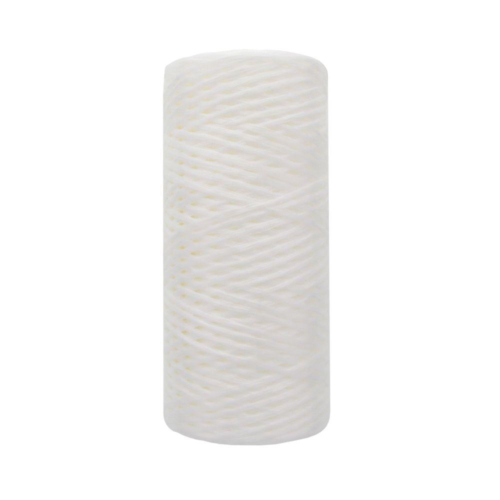 WPX25BB97P 10 in. x 4-1/2 in. String-Wound Polypropylene Filter Cartridge
