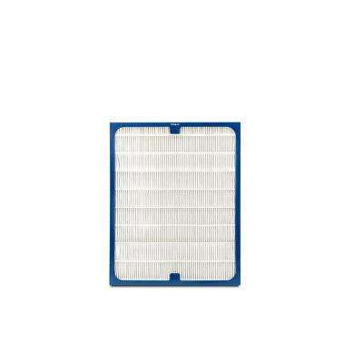 Blueair 200 Series Dual Protection Filter
