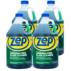 1 Gal. Ammonia-Free Concentrated Glass Cleaner (Case of 4)