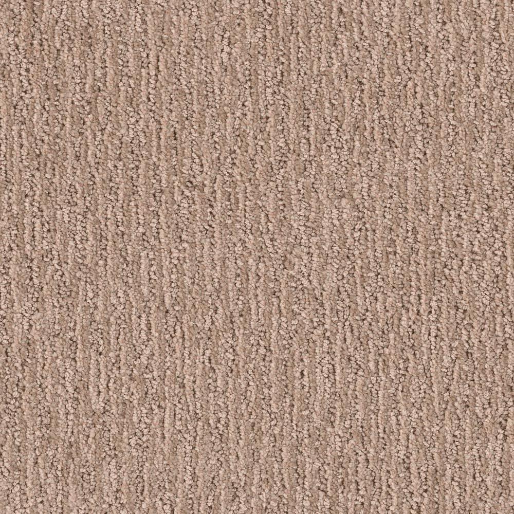 Platinum Plus Carpet Sample - Victory Lane - Color Finish Line ...