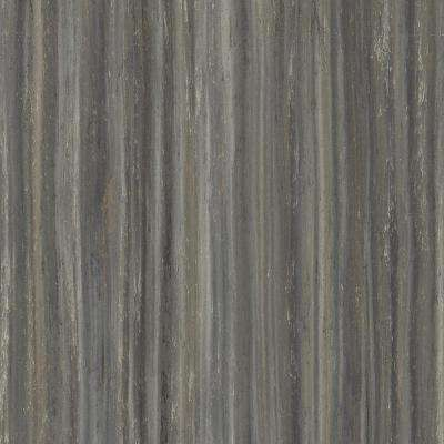 Black Sheep 9.8 mm Thick x 11.81 in. Wide x 35.43 in. Length Laminate Flooring (20.34 sq. ft. / case)
