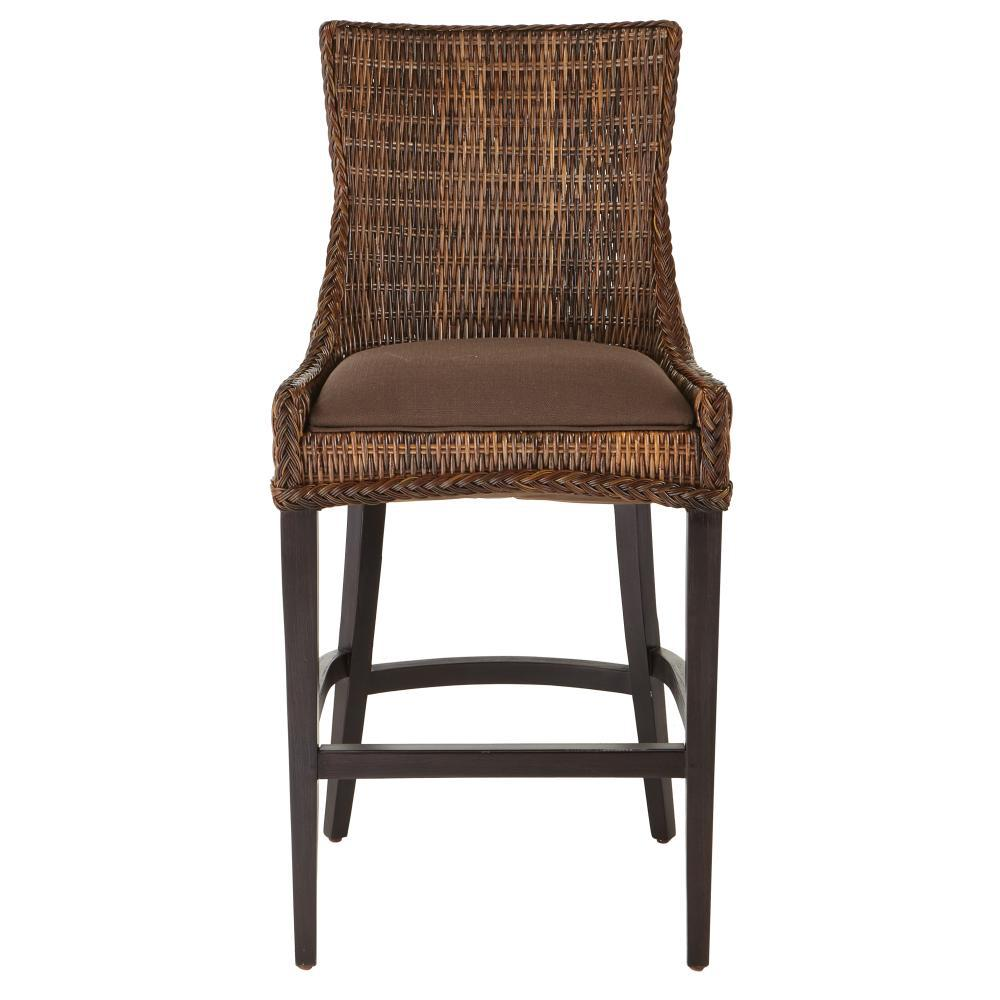 Home Decorators Collection Genie 46 In Brown Weave Wicker Home Decorators Catalog Best Ideas of Home Decor and Design [homedecoratorscatalog.us]