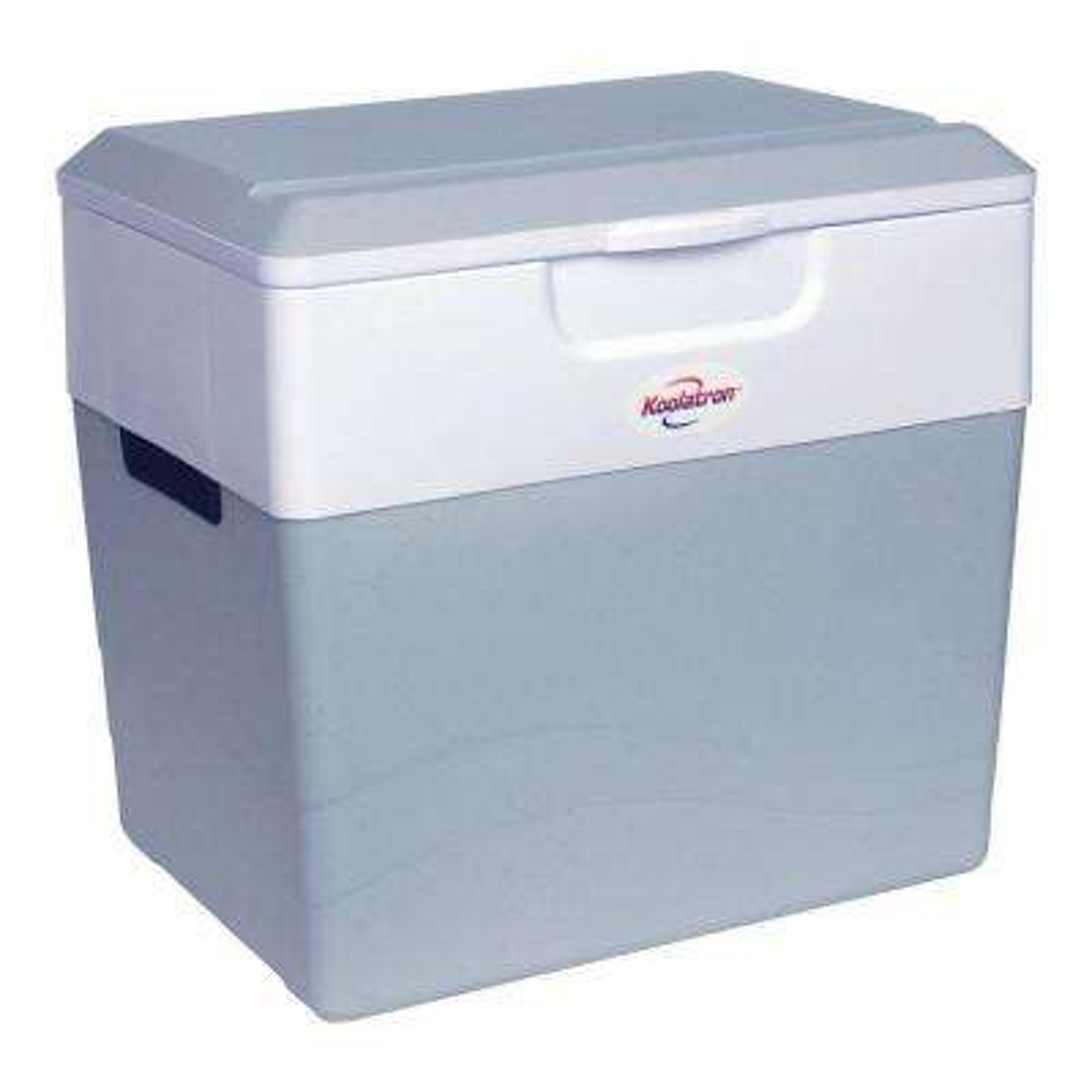 52 qt. Krusader Cooler (12-Volt)