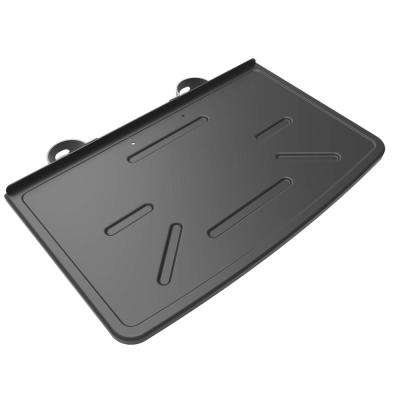 Mobile Mount Device Tray