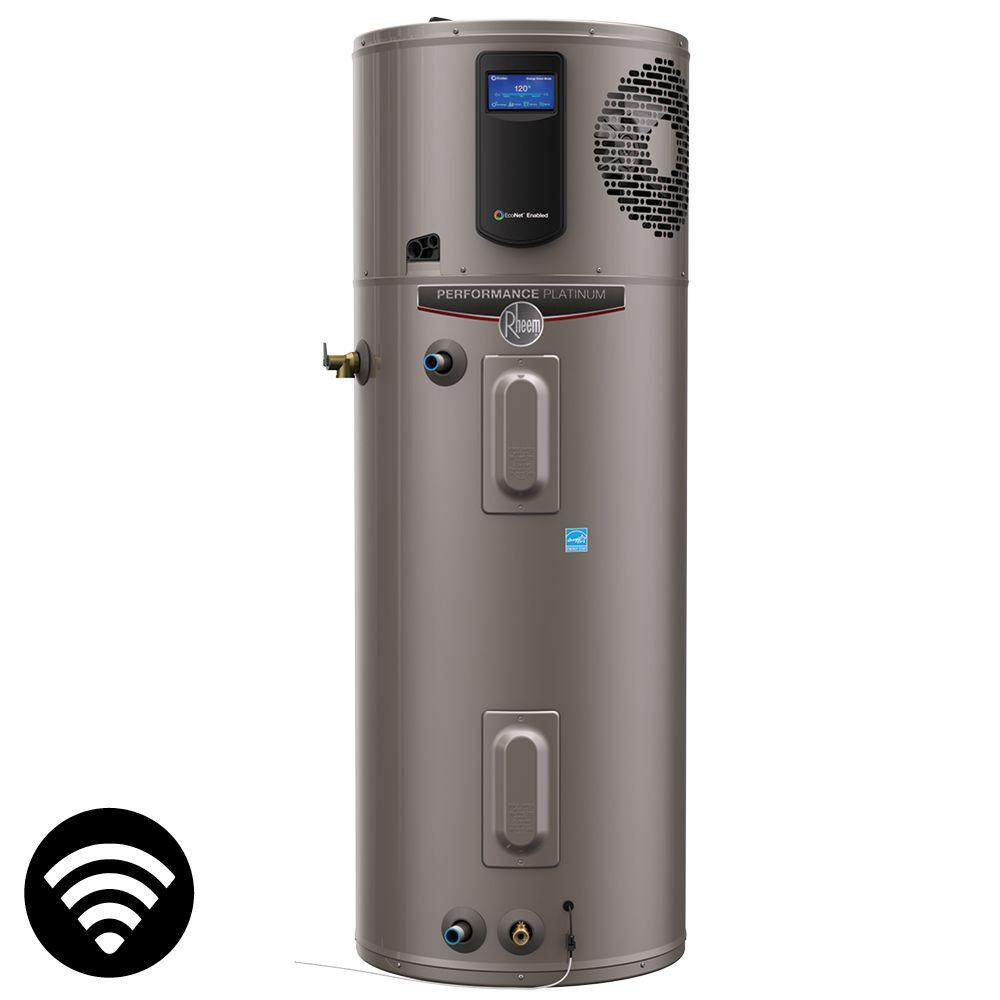Image Result For High Efficiency Electric Water Heater