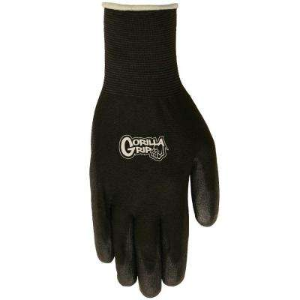 X-Large Gorilla Grip Gloves