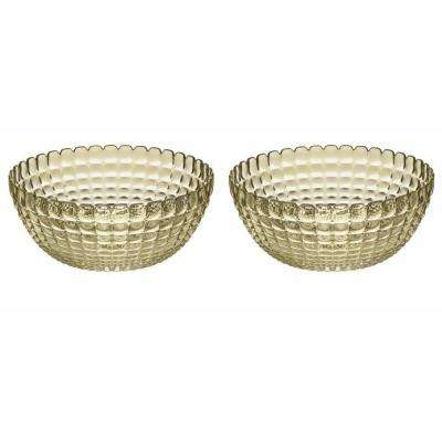Tiffany 2-Piece Bowl