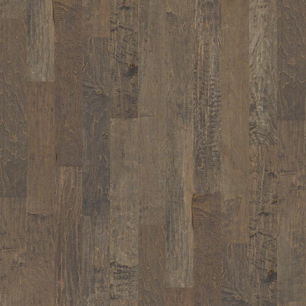 Shaw Battlefield Mpl 5 Lexington 3/8 In. Thick X 5 In. Wide X Varying Length Engineered Hardwood Flooring (23.66 Sq.ft./case)