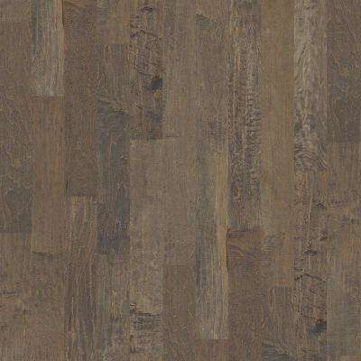 Battlefield Mpl 5 Lexington 3/8 in. Thick x 5 in. Wide x Varying Length Engineered Hardwood Flooring (23.66 sq.ft./case)