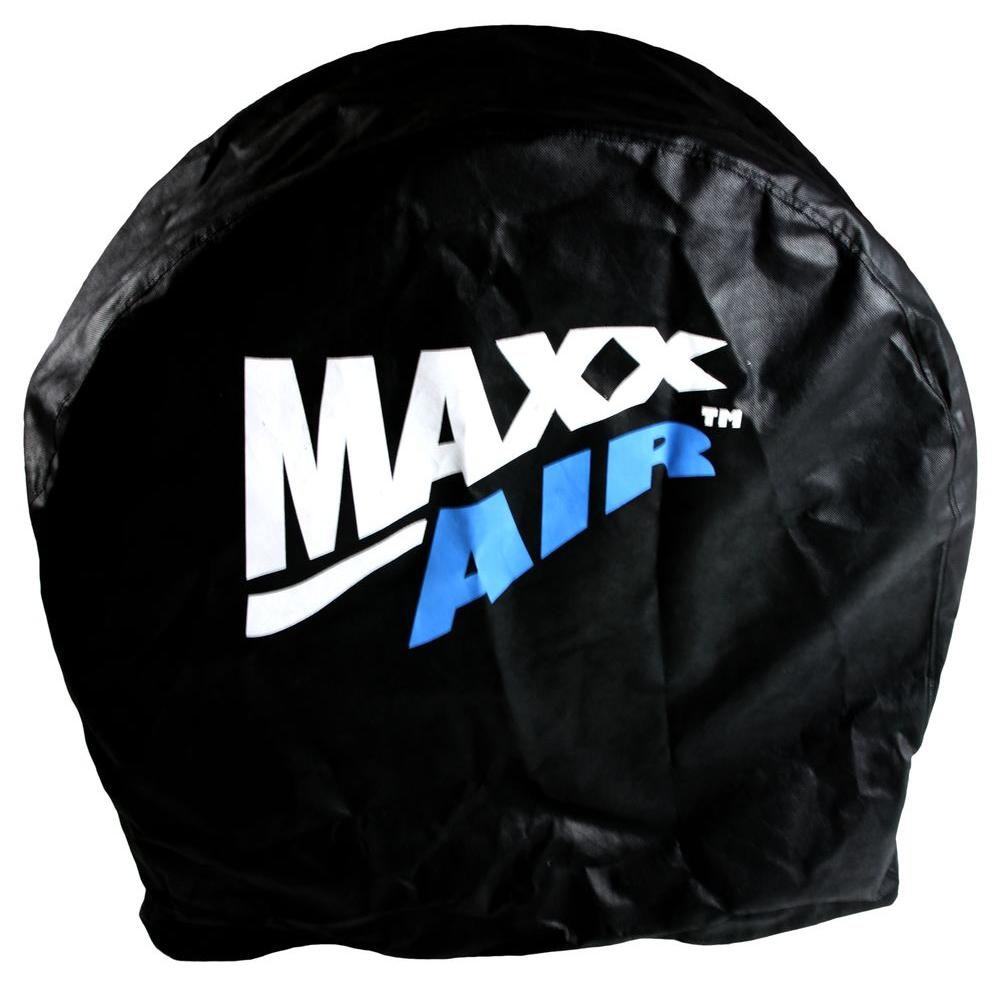 MaxxAir Fan Cover for BF30DD