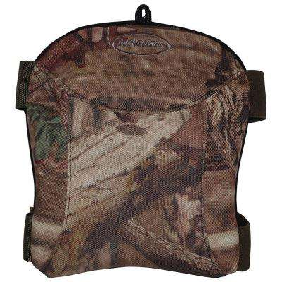 Camo Slider Knee Pad