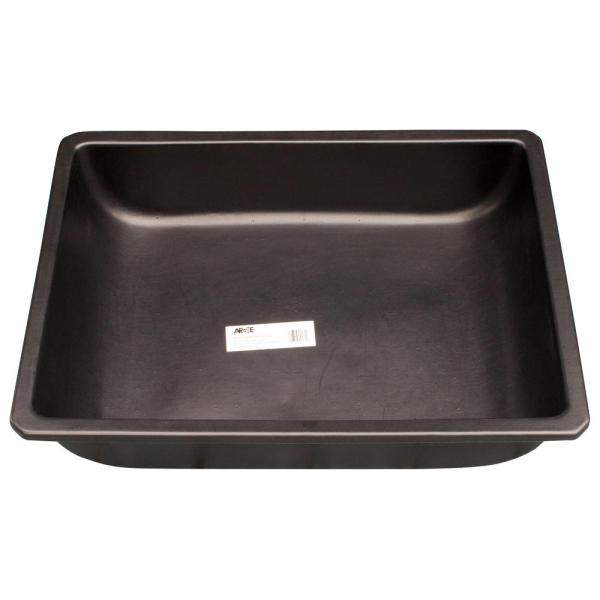 Argee 7 Gal. Heavy Duty Mixing Tub (2-pack)