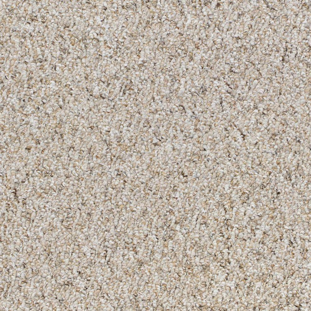 What Is The Difference Between Berber And Loop Carpet ...