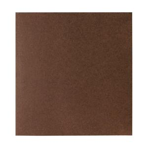 hardboard tempered panel common 3 16 in x 4 ft x 8 ft actual