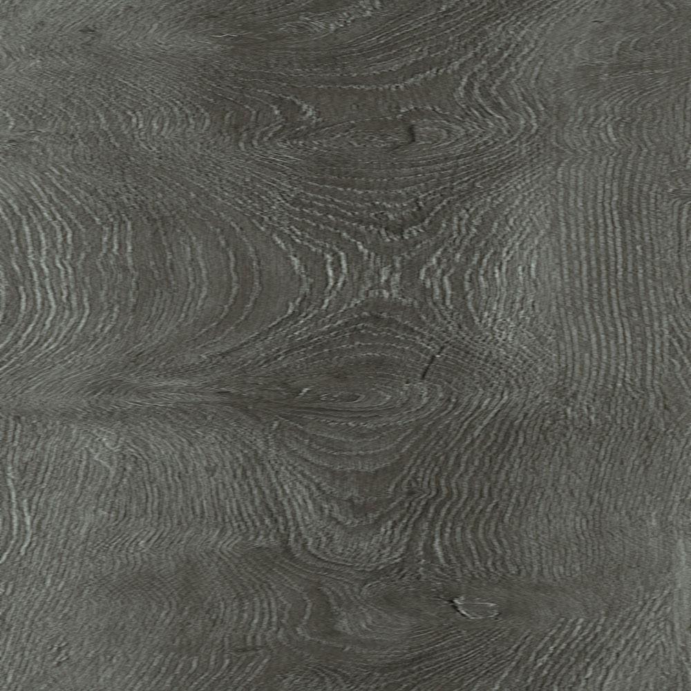 Noble Classic Plus XL Torres 9.5 in. x 60 in. SPC Unipush Click Floating Vinyl Plank Flooring (23.03 sq. ft. / case)