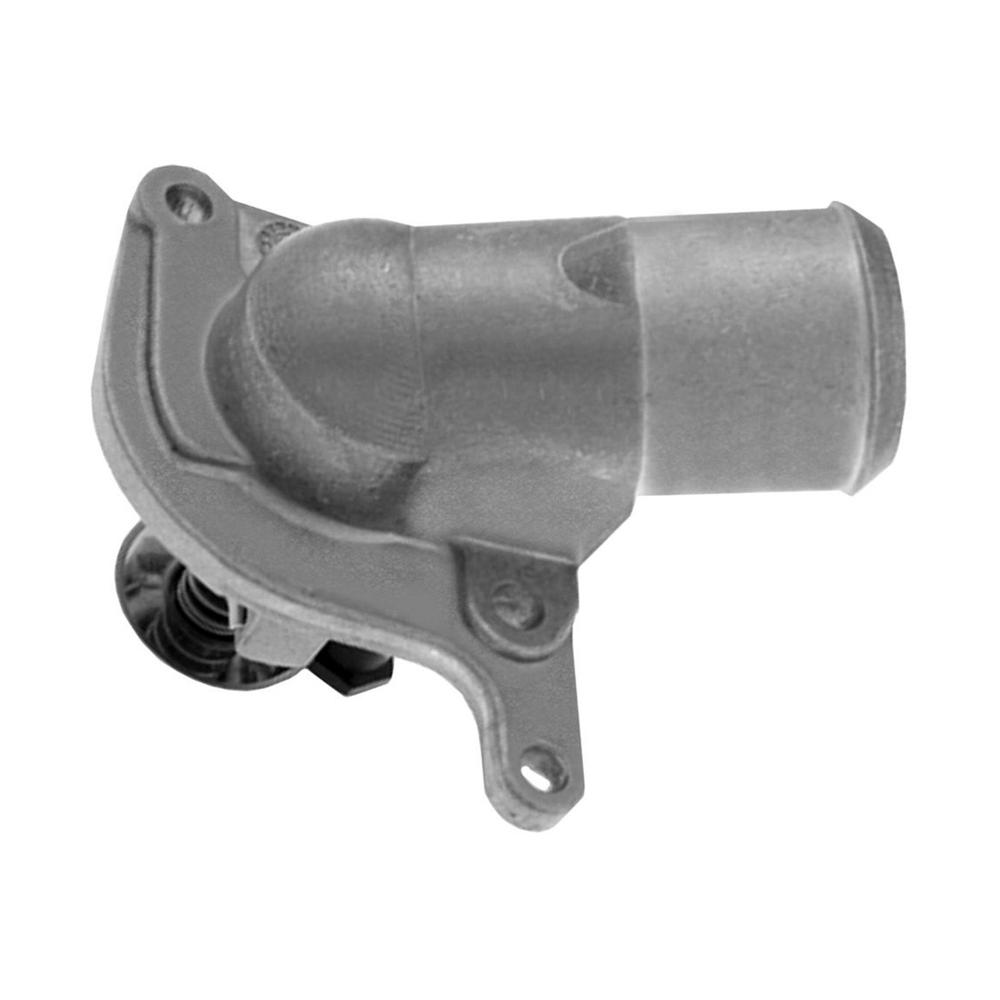 Acdelco Engine Coolant Thermostat Housing Assembly