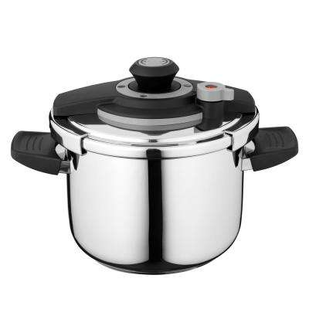 Vita 6.3 Qt. Pressure Cooker