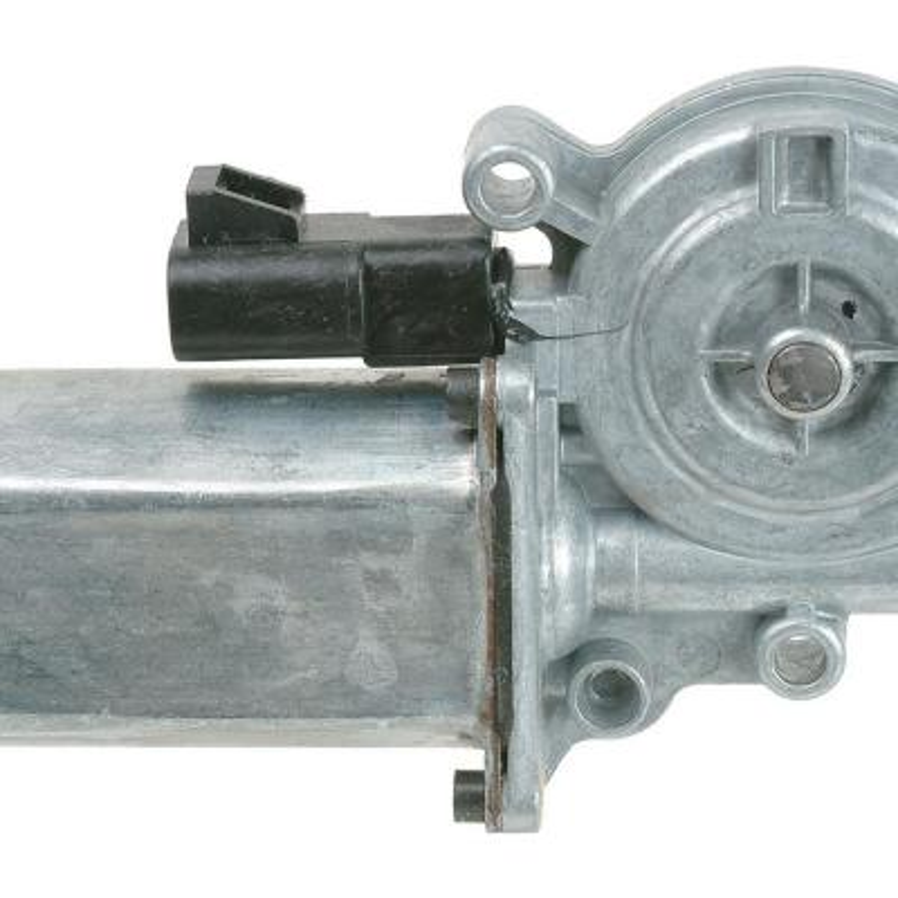 Cardone 82-1103D New Window Lift Motor Cardone Select