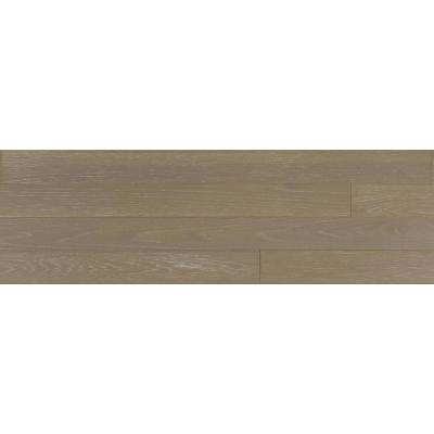 1/4 in. x 5.1 in. x 6.5 in. Stone Wall Plank Sample