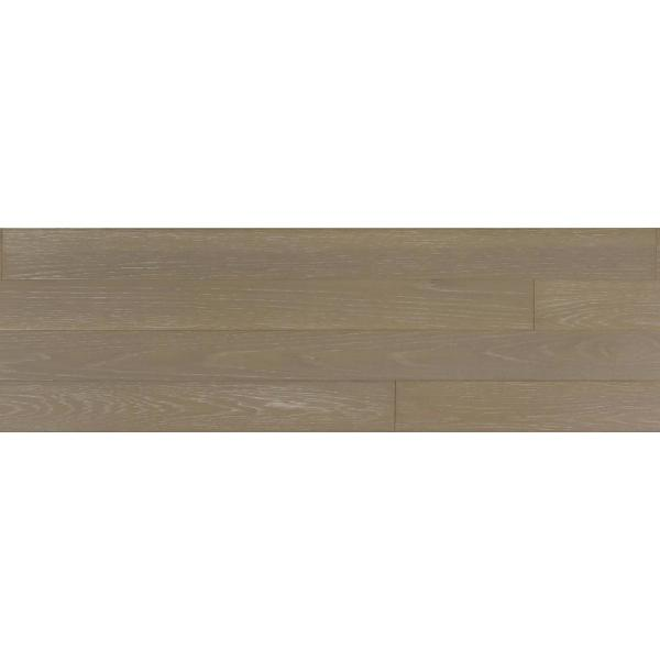 Magnolia Home by Joanna Gaines 1/4 in. x 5.1 in. x 6.5 in. Stone Wall Plank Sample