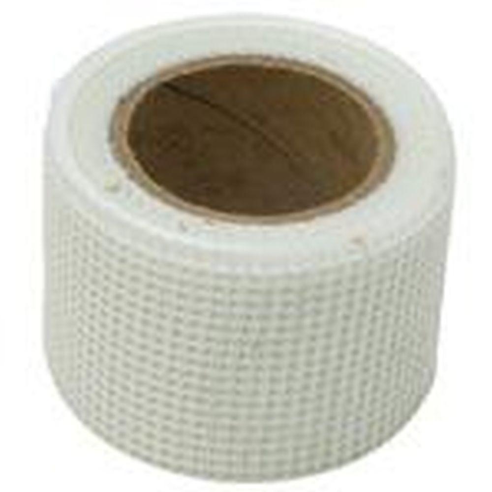 12.5 ft. Mesh Drywall Joint Tape