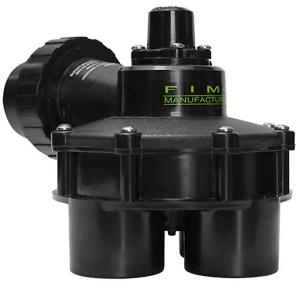 fimco automatic drain valves 92694 64_300 fimco 1 in 10 psi 4 outlet indexing valve with 2, 3 and 4 zone Actuator Wiring Diagram at bayanpartner.co