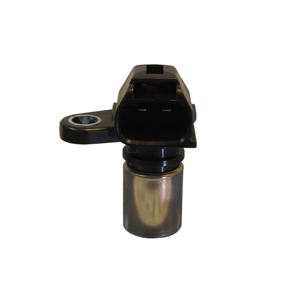 Engine Crankshaft Position Sensor Standard PC133T