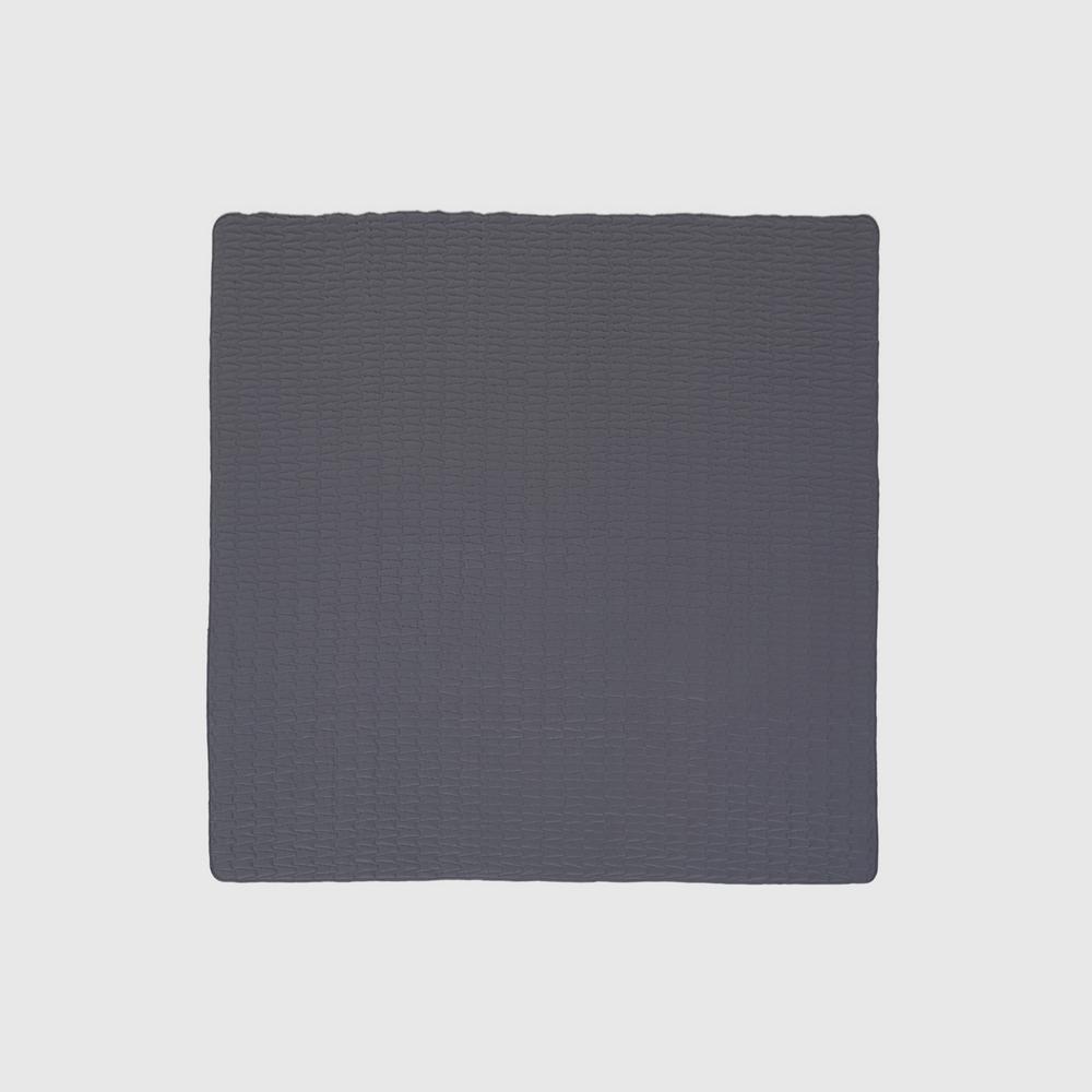 Southfield Grey Full/Queen Quilt