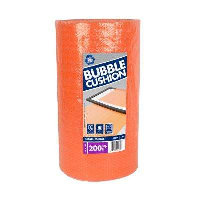 24 in. x 100 ft. Bubble Cushion