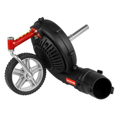 170 MPH 520 CFM Blower Attachment for Southland Wheeled String Trimmer Mower