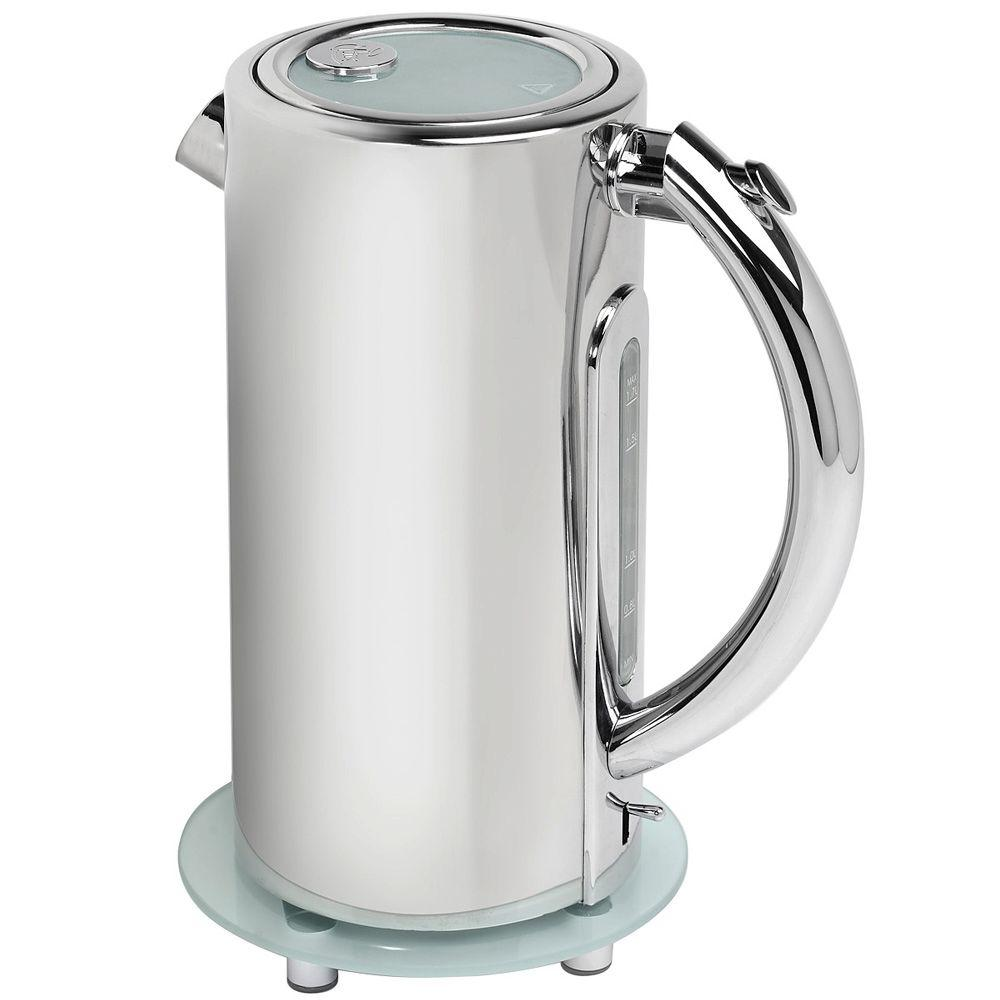 KALORIK Cordless Jug Kettle-DISCONTINUED