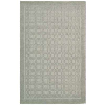 Westport Grey 8 ft. x 10 ft. 6 in. Area Rug