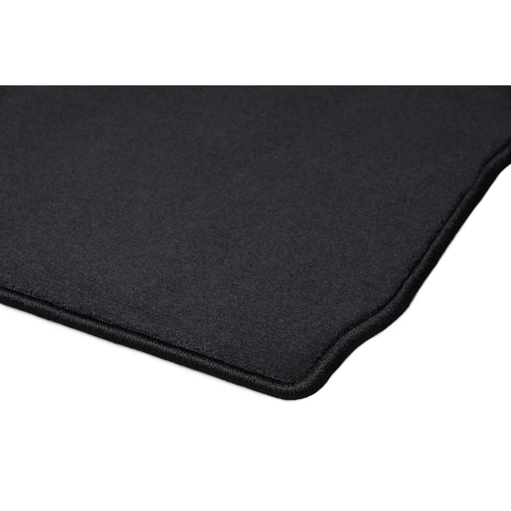 Ggbailey Bmw Z3 Convertible Black Classic Carpet Car Mats Floor