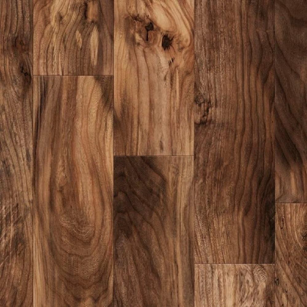 Take Home Sample - EIR Summit Elm Laminate Flooring - 5 in. x 7 in.